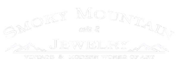 Smoky Mountain Coin and Jewelry